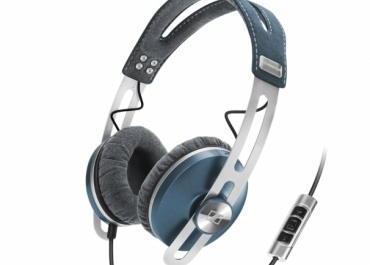 Sennheiser Momentum On