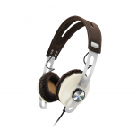 MOMENTUM On-Ear M2 OEG Ivory