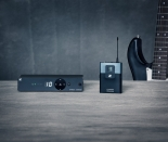 XS WIRELESS 1 INSTRUMENT SET (XSW 1-Cl1-A) - Zdjęcie nr 8