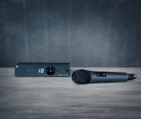 XS WIRELESS 1 VOCAL SET (XSW 1-825-A) - Zdjęcie nr 7