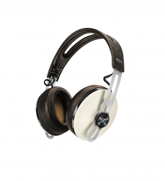 MOMENTUM Wireless M2 AEBT Ivory