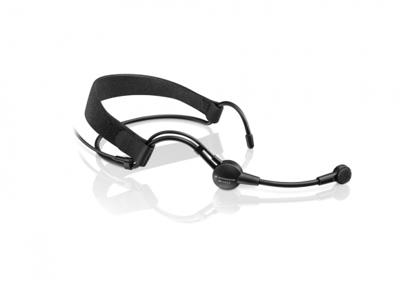XS WIRELESS 2 HEADMIC SET (XSW 2-ME3-A)